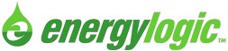 energy-logic-logo